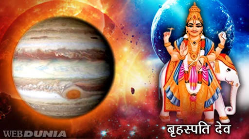 Jupiter Retro Result in Each Zodiac From 23 April 2019