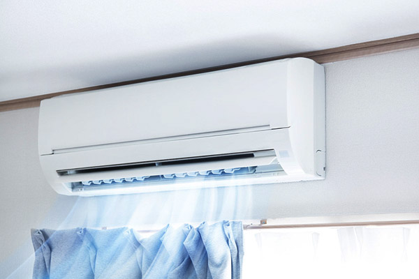 Top 3 Air Coolers and Air Conditioners that You Can Buy in 2019