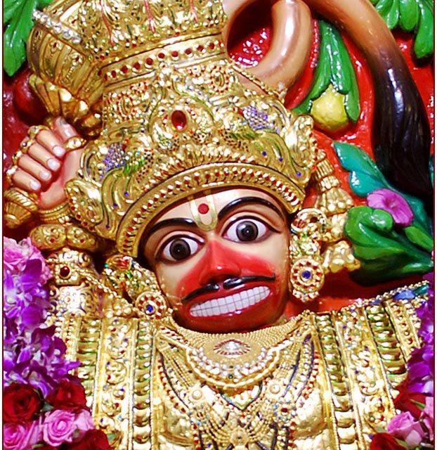 """""""Hanuman Jyanti"""" known unknown facts About Lord Hanuman"""