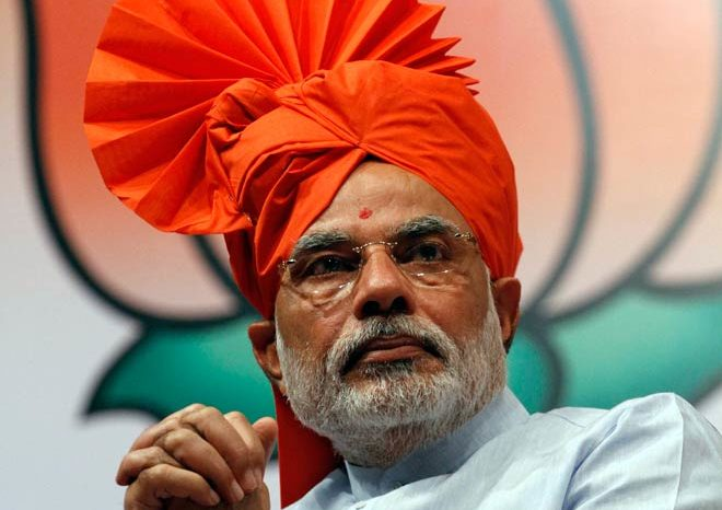 PM Narendra Modi Prediction : Can Narendra Modi Make BJP Win Again In Lok Sabha Election 2019?