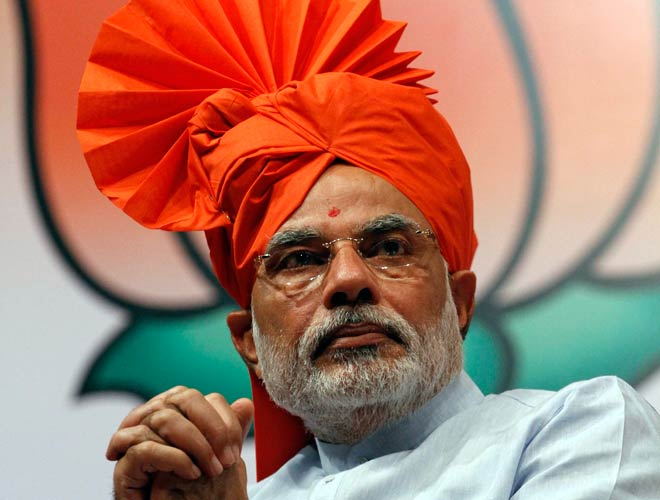 PM Narendra Modi Prediction : Can Narendra Modi Make BJP Win Again In Lok Sabha Election 2019?