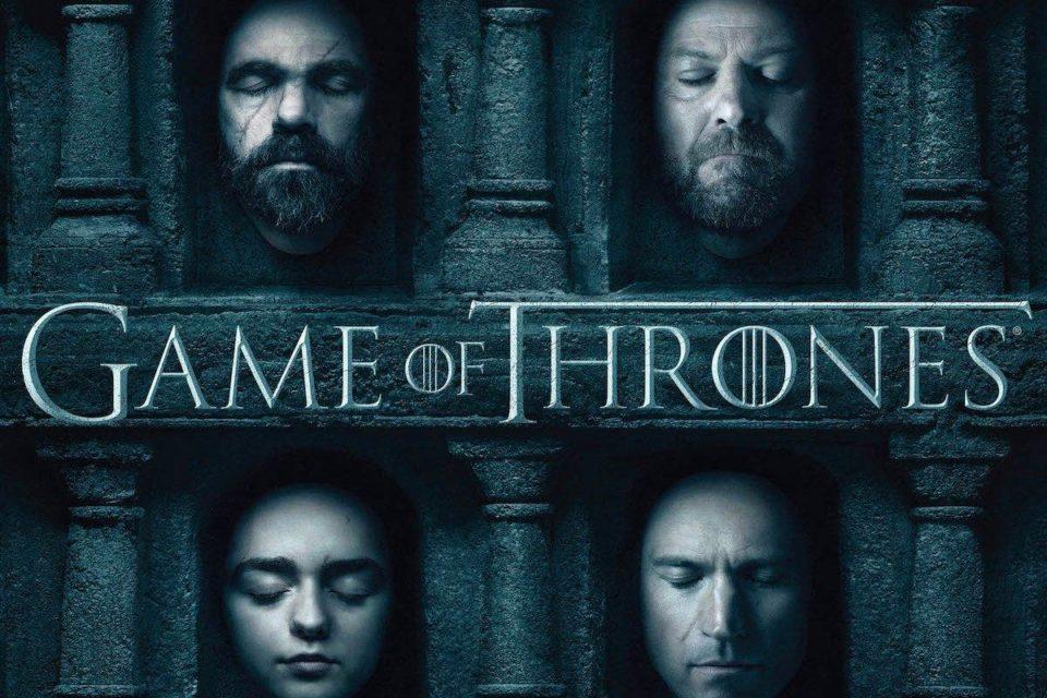Game of Thrones (season 8)
