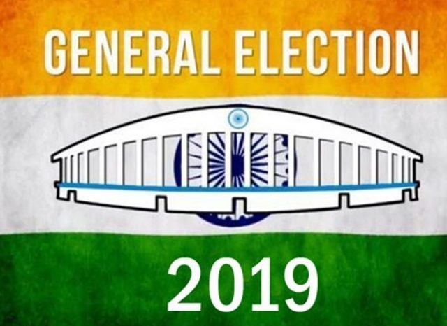Lok Sabha Elections 2019: Election Schedule
