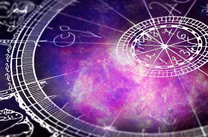 Prediction of May Month for all Zodiac by Tarot Reading.