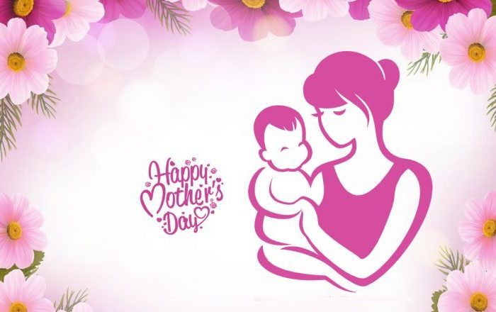 Mother And Astrology. Happy Mothers day to All