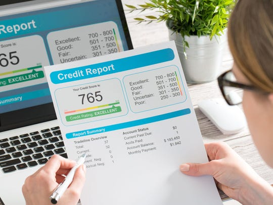 10 Easy Ways to Improve Your Credit Score Quickly to Get Loans