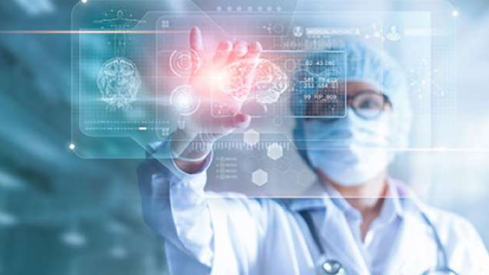 Understanding Latest Technology in Medical Field