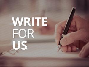 Write For Us - Ibandhu
