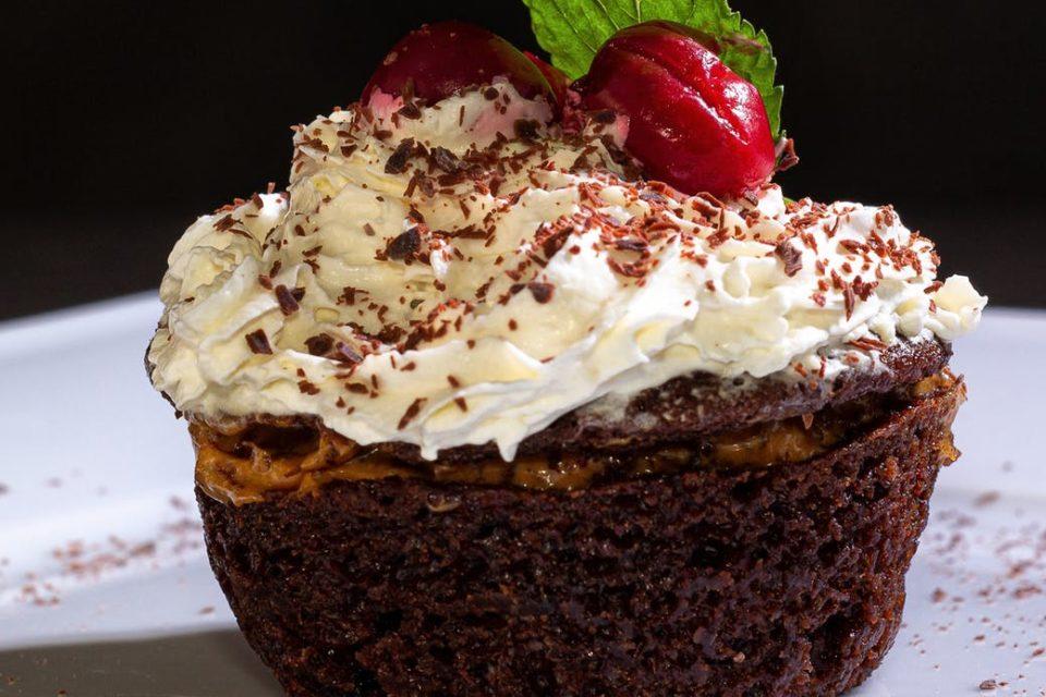 Importance Of Cake