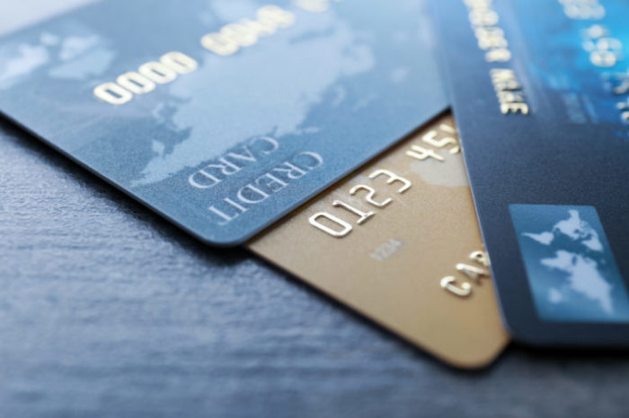 5 Ways to Save Money With Business Credit Cards
