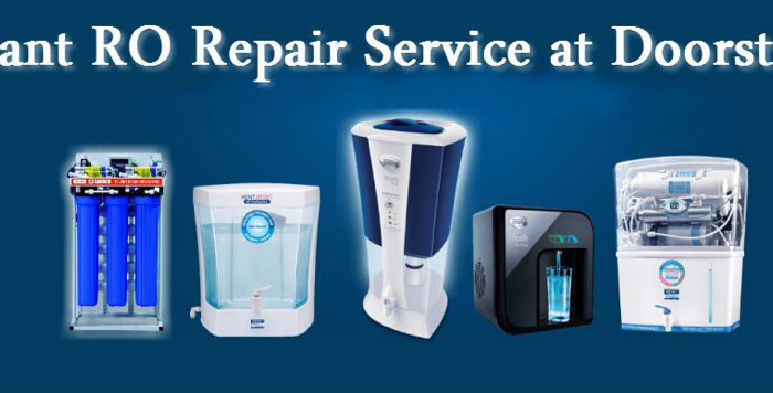 Get Every Kind of Solutions Related to Ro in Gurgaon