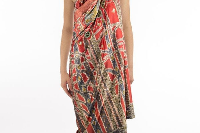 Buy the Best Pareos and Sarongs from the Professional Manufacturers