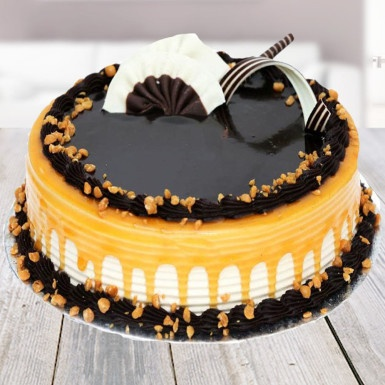 Why Prefer Online Cake Delivery Service?