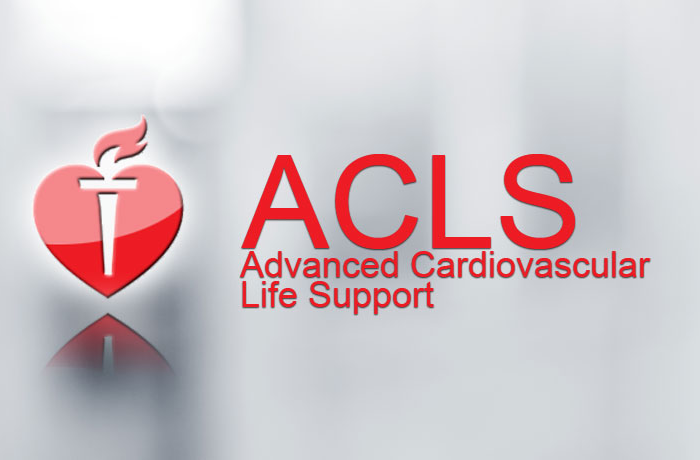 Tips for Passing the ACLS Certification Program