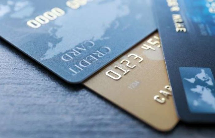 Reduce Your Travel Costs With the Best Credit Card