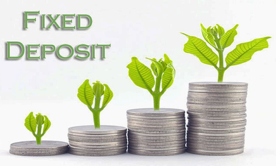 Latest Fixed Deposit (FD) Rates: NBFCs, Banks and Co-operative Banks