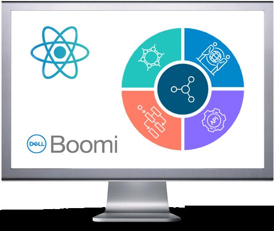 boomi-platform-main