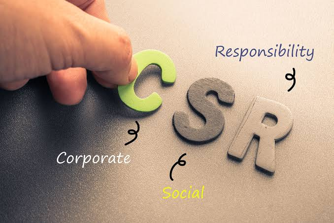 Different Categories of CSR Consulting Programs