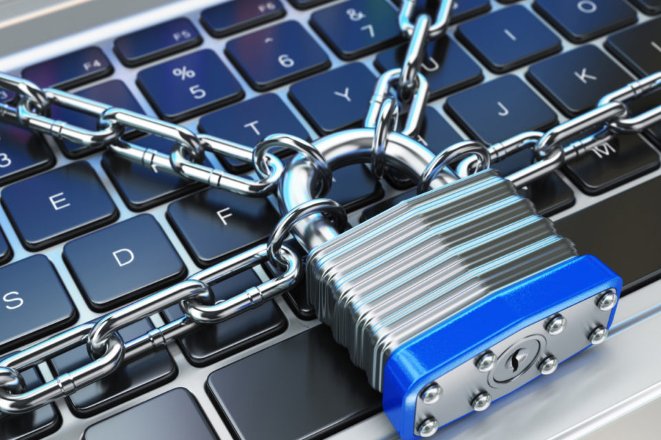 Search for the Best College for Cyber Security Course