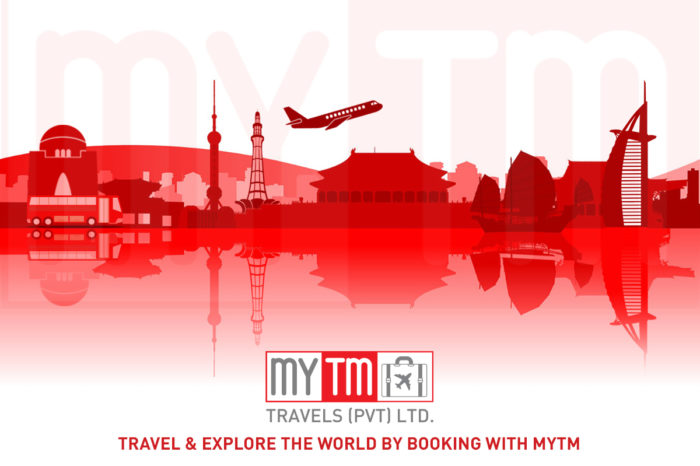 Enjoy These Benefits By Installing Traveling And Booking App In Pakistan