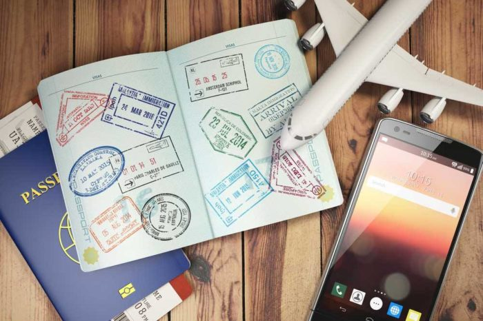 Malaysia Visa is Essential to Travel There