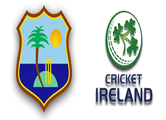 West Indies vs Ireland T20I series 2020 - 3rd T20I