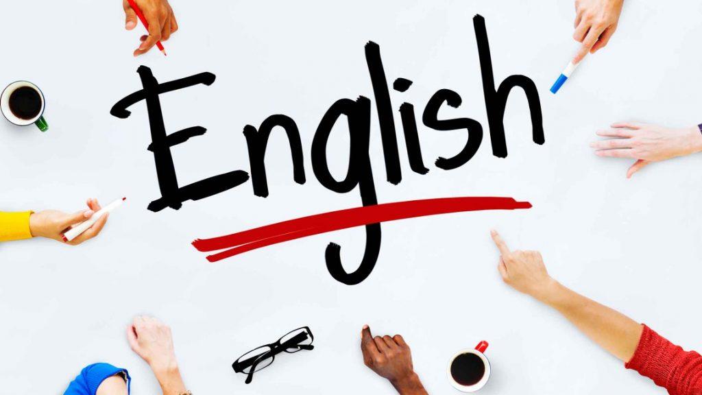 english-course