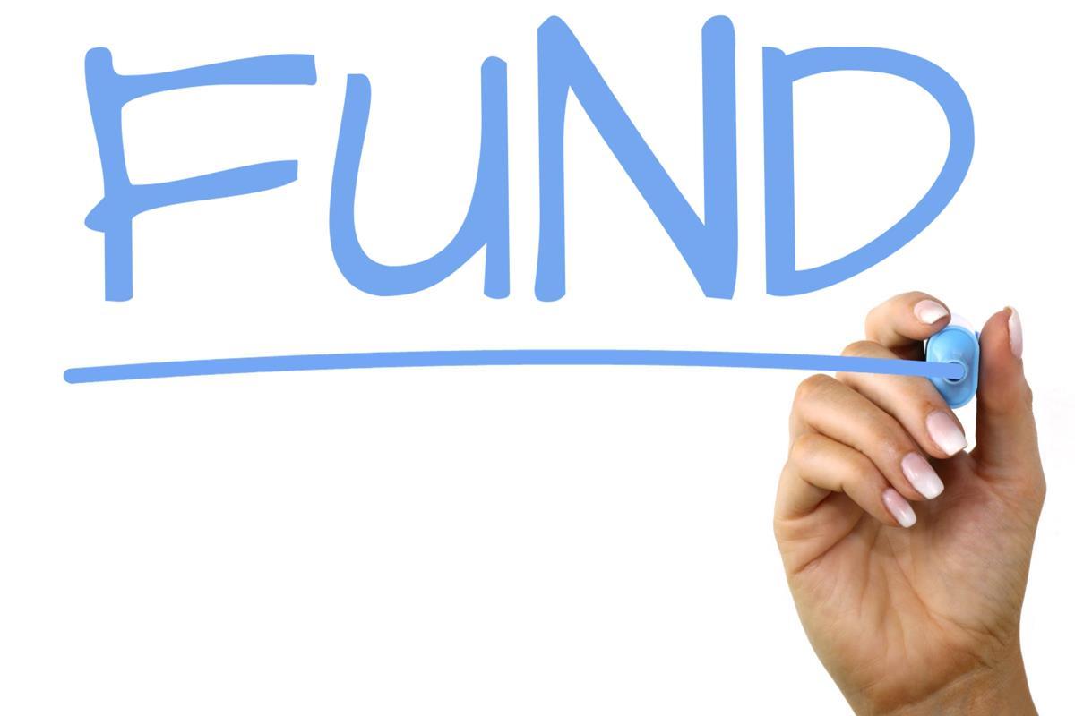 ICICI discovery value fund