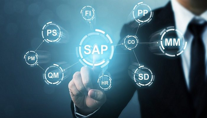 5 Benefits of SAP Business ByDesign for Forward Thinkers