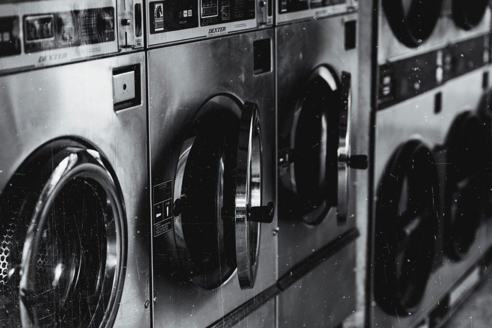 Top 5 Semi-Automatic Washing Machine Brands in India