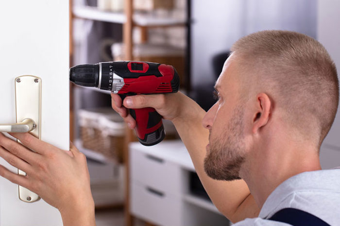 Essential Things To Consider Before Hiring A Professional Locksmith!