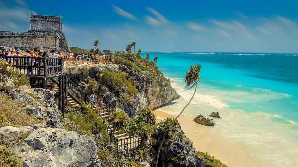 Tulum, Mexico - Ibandhu