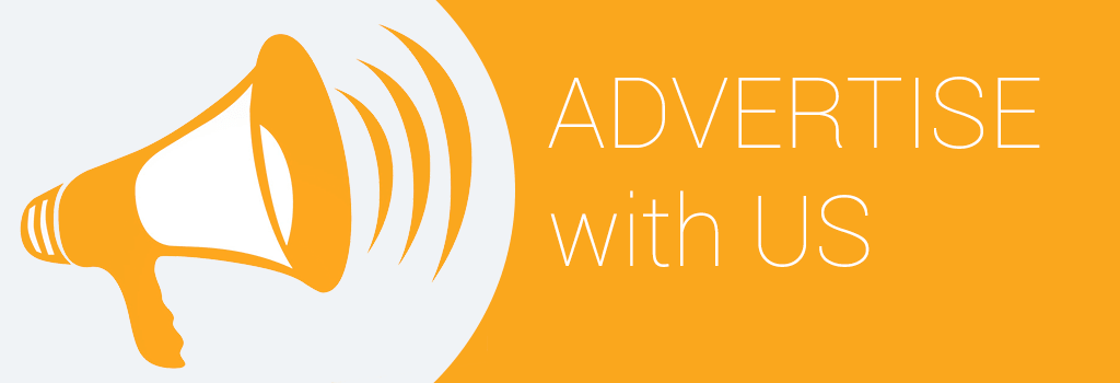 Advertise with Ibandhu