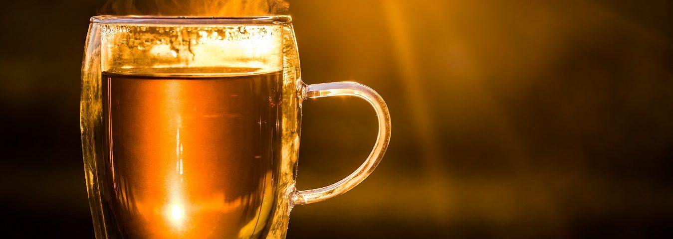 Herbal Drink Ibandhu