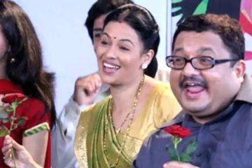 Jagesh Mukati Passes Away