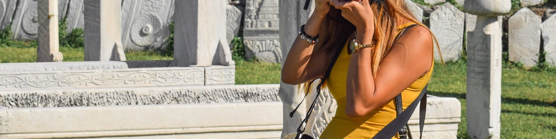 Best Women Camera Bags