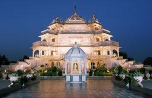 Smruti Mandir Ghodasar, Ahmedabad - Ibandhu
