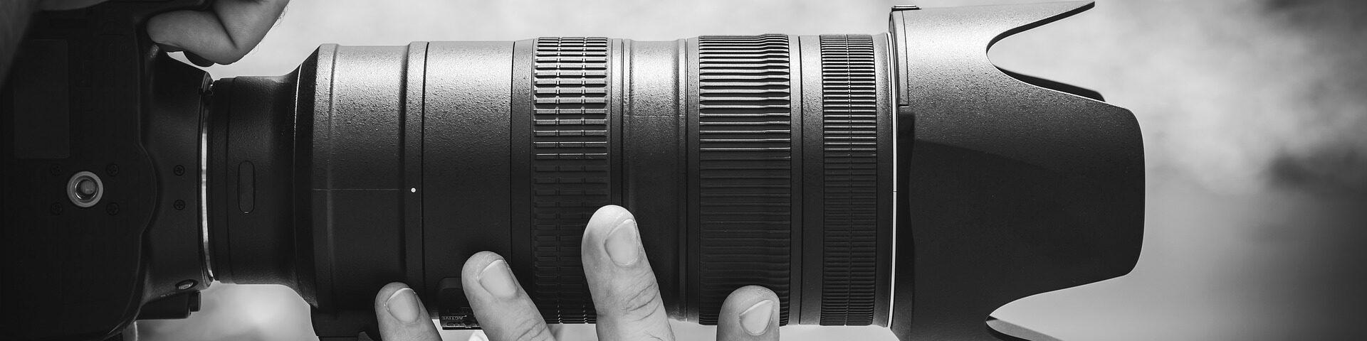 Highest Megapixel Camera in the World - Ibandhu
