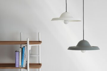 Pendant Lights - Ibandhu