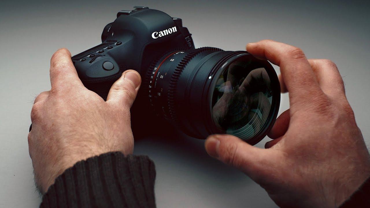 Best Macro Digital Cameras