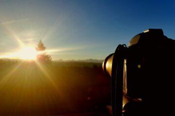 The Best Macro Digital Cameras - Ibandhu