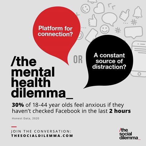 The Mental Health Dilemma - Ibandhu