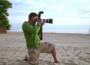 Prosumer Video Camera - Ibandhu