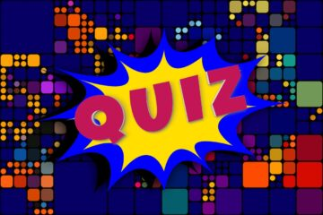 Best Random 30 Trivia Questions Answers to Improve Knowledge - Ibandhu