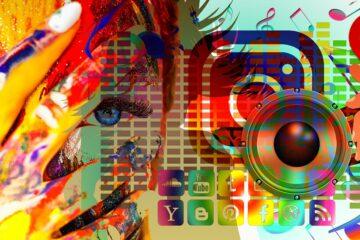 Social Media - Ibandhu