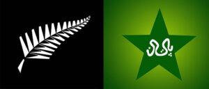 Pakistan tour of New Zealand 2020-21