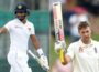 England tour of Sri Lanka 2020-21 Test Series