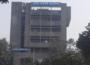 Regional-Passport-Office-Ahmedabad