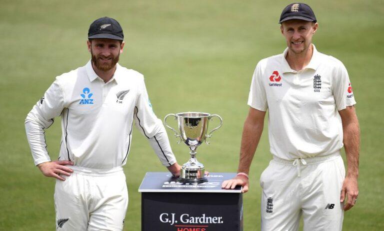 england, vs new zealand - photo #20