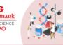 Glennmark life science IPO